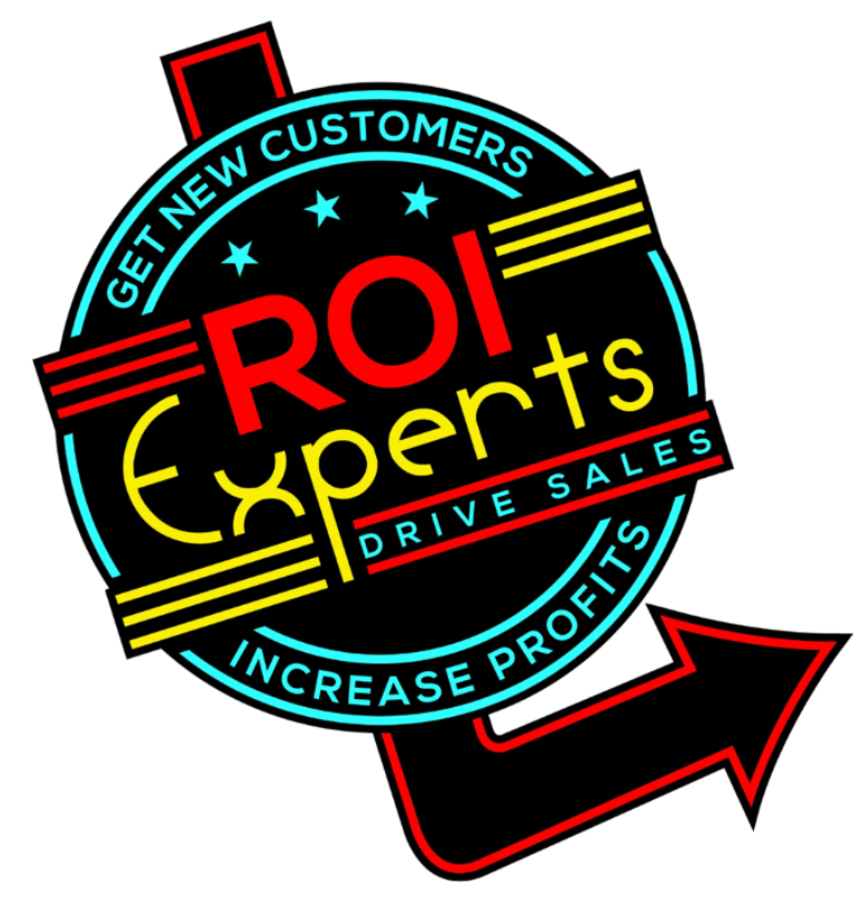 Become An ROI Expert – Ad Agency Fire